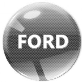 ford87